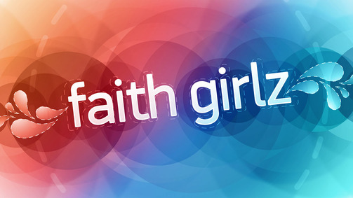 Faithgirlz wide