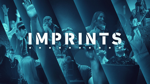 Imprints web