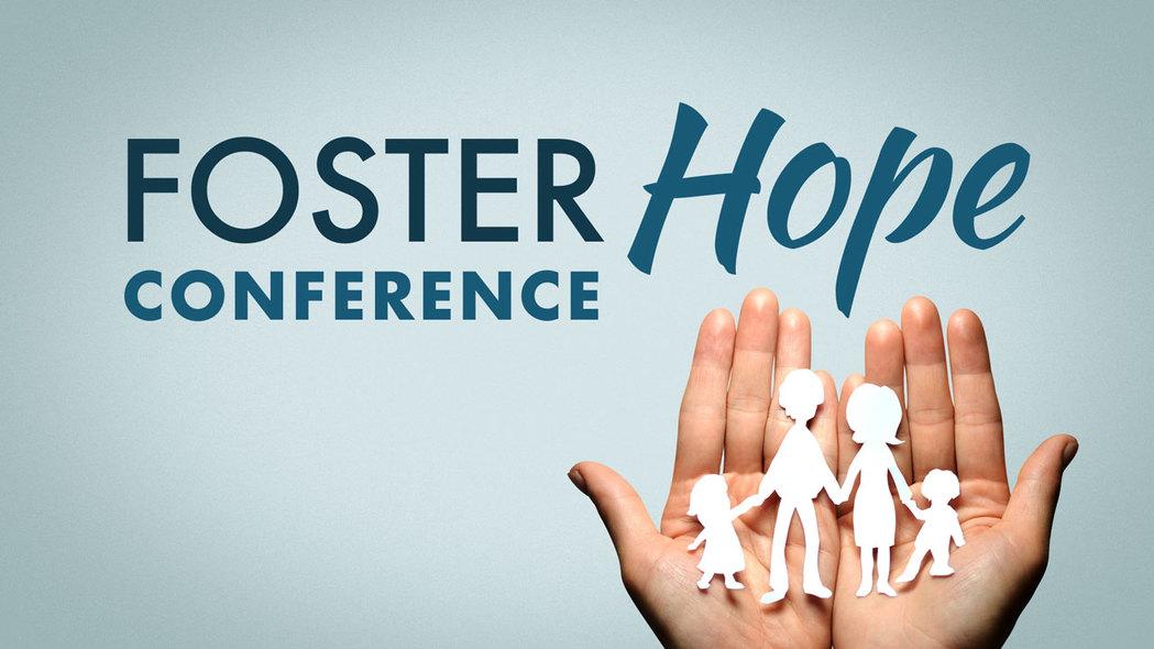 Fosterhopeconference web