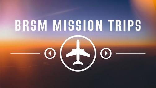 Thumbnail brsm mission trips web 01