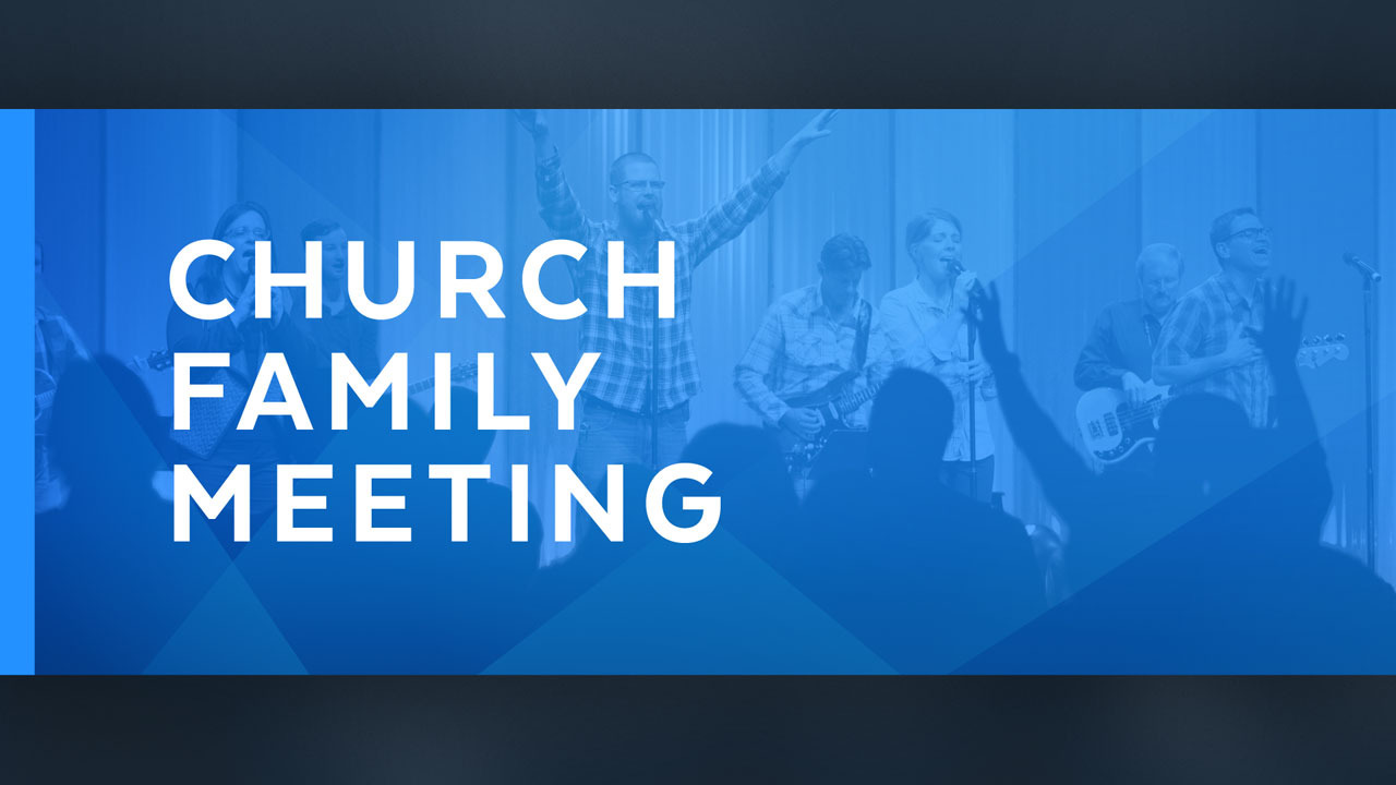 church council meeting Recording church board minutes minutes not only provide an indispensable record of the deliberations in annual member-ship meetings, board meetings, and board committees, but they also offer a valuable.