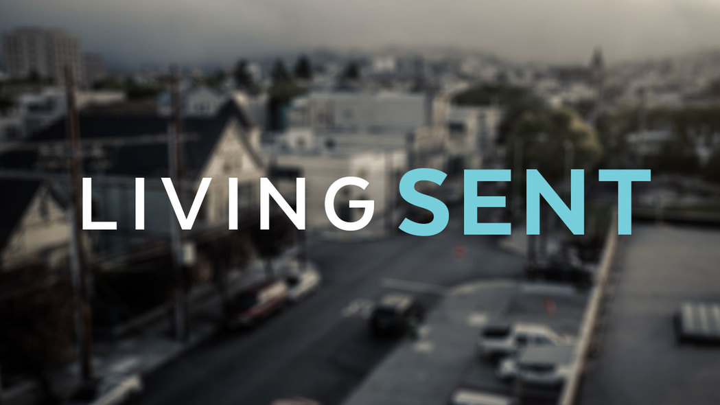 Living-sent-web