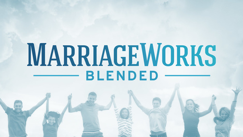Marriageworks blended web