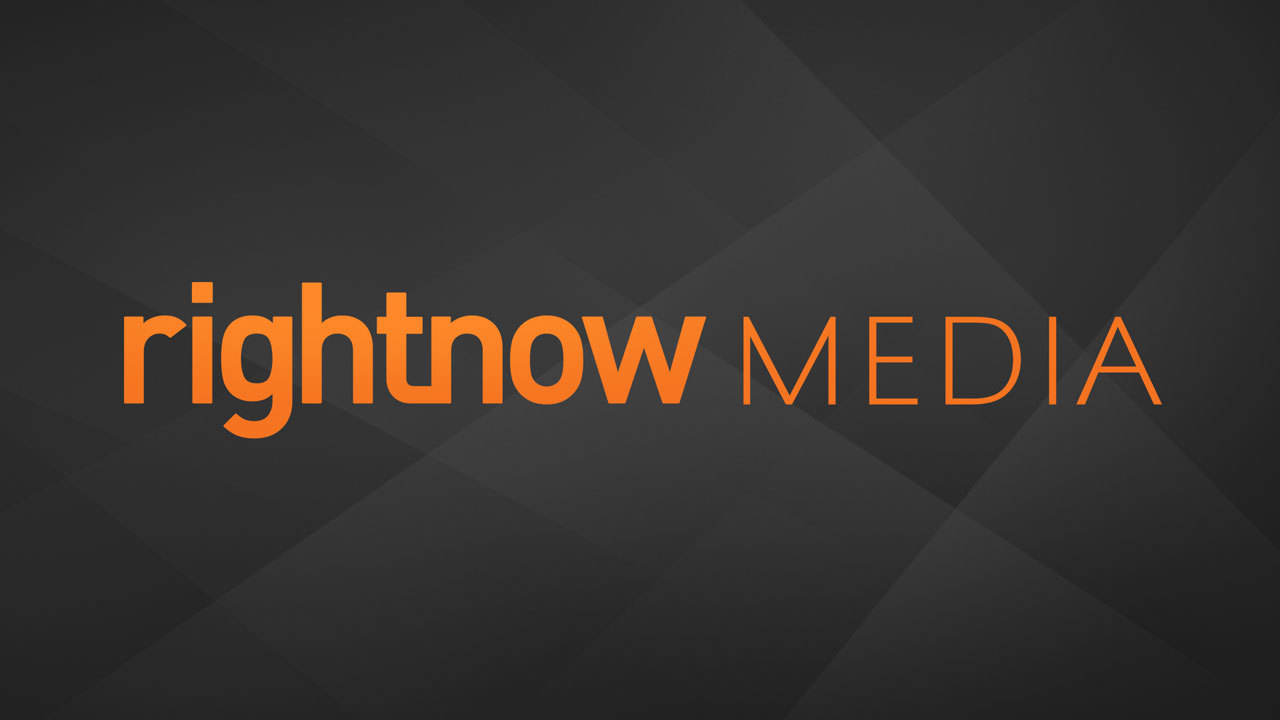Rightnow media web