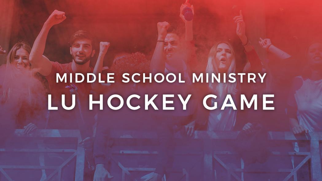 Msm hockey