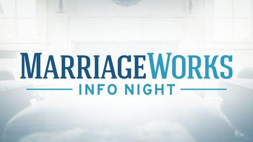 Marriageworks infoweb
