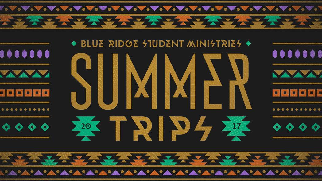 Summer trips 2017 web