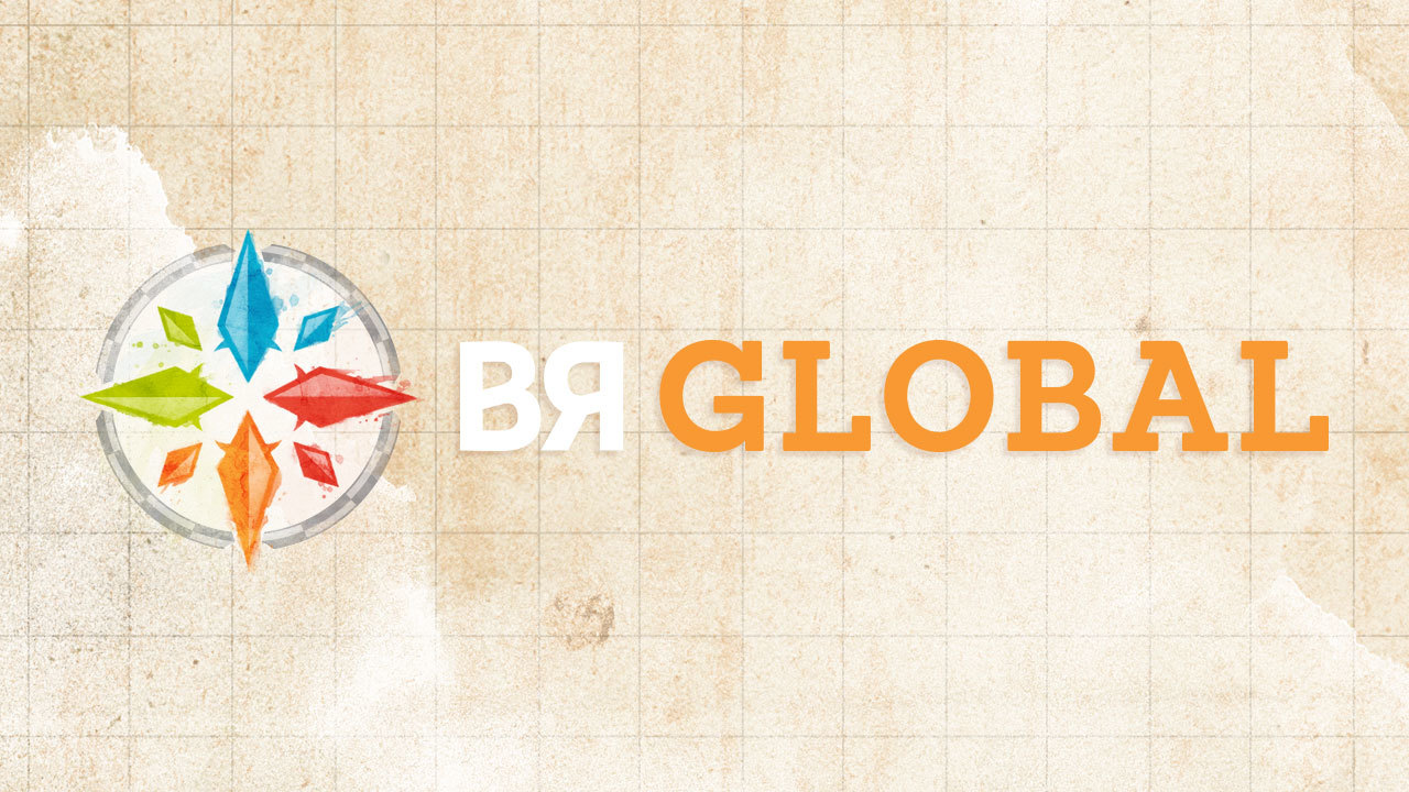 Br global web
