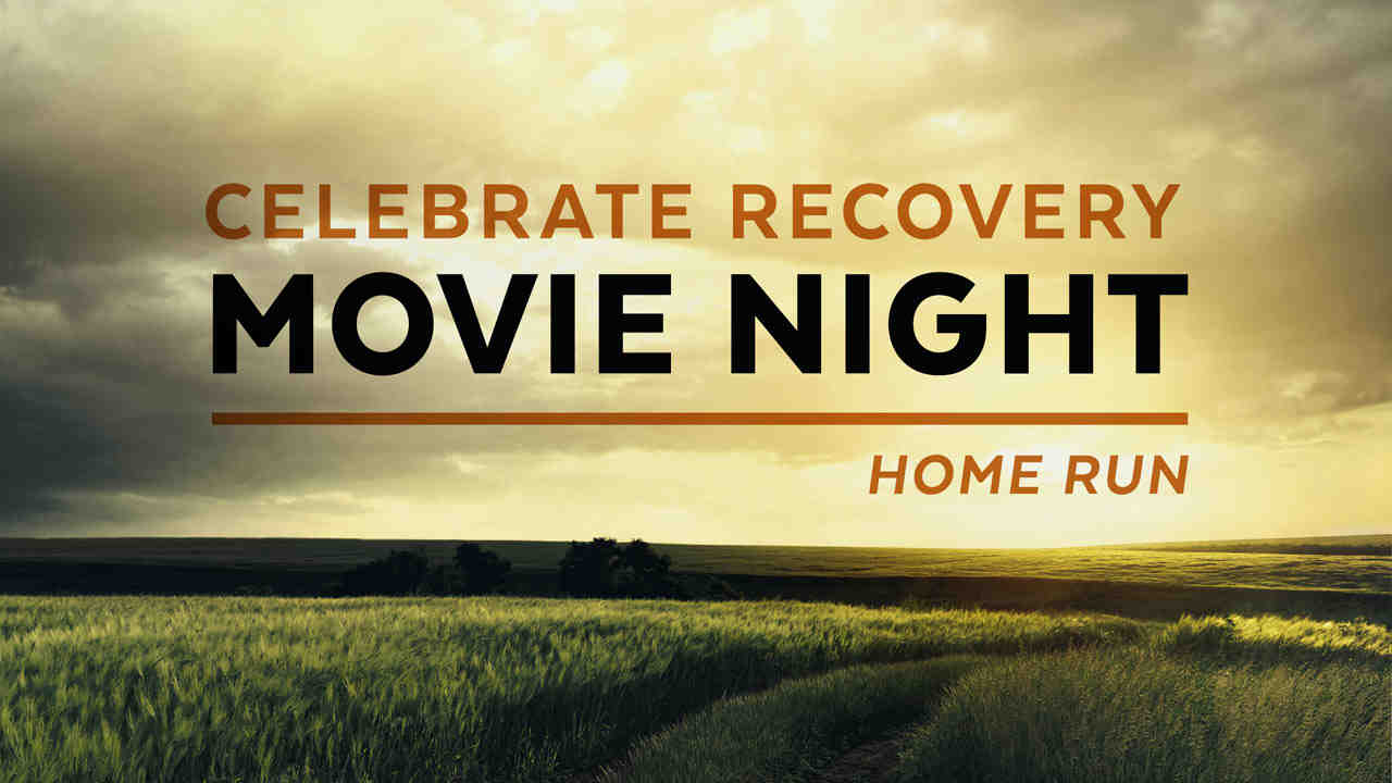 Cr movie night web