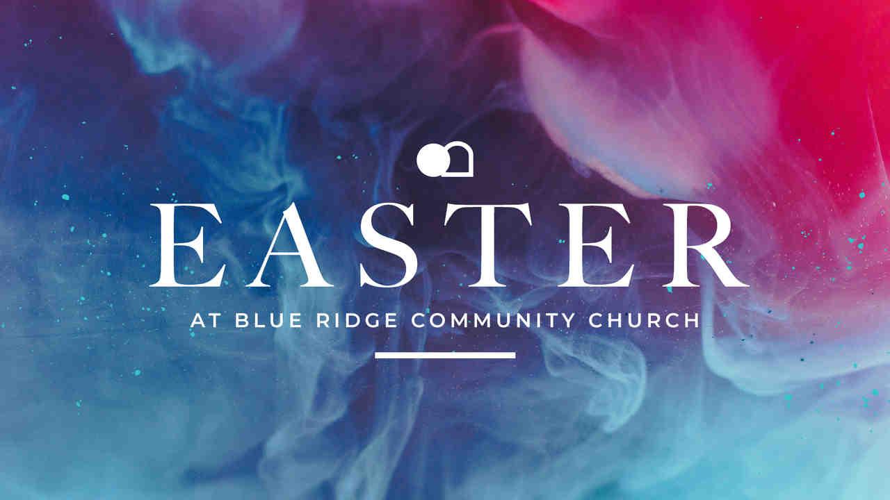 Facebook event image