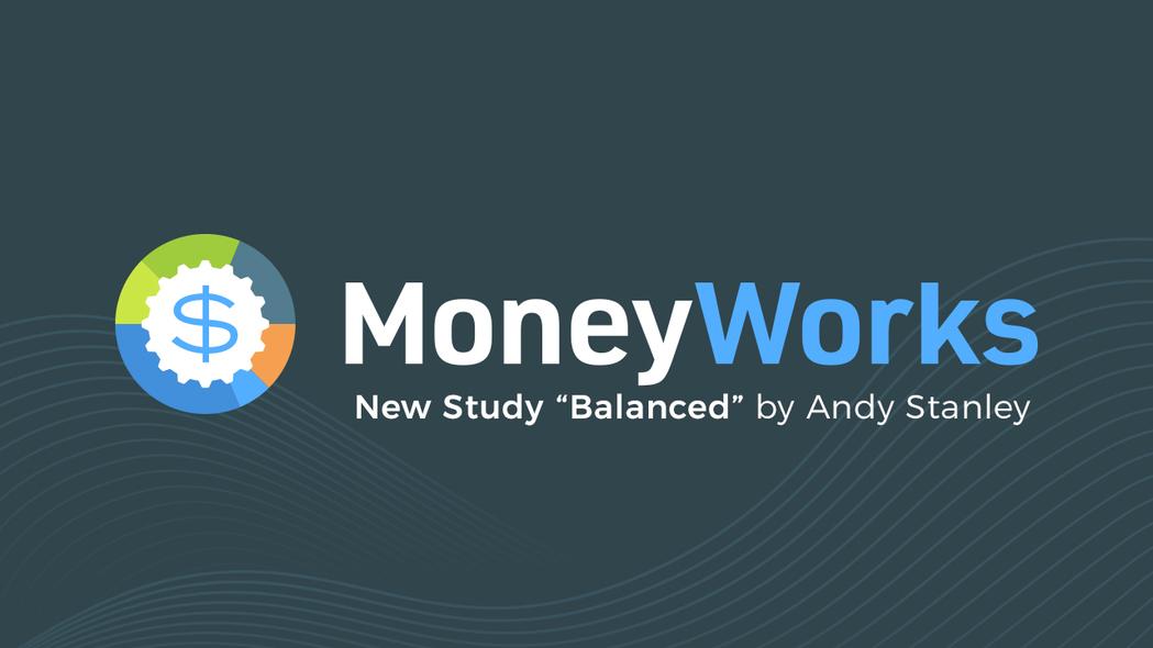 Moneyworks balanced web