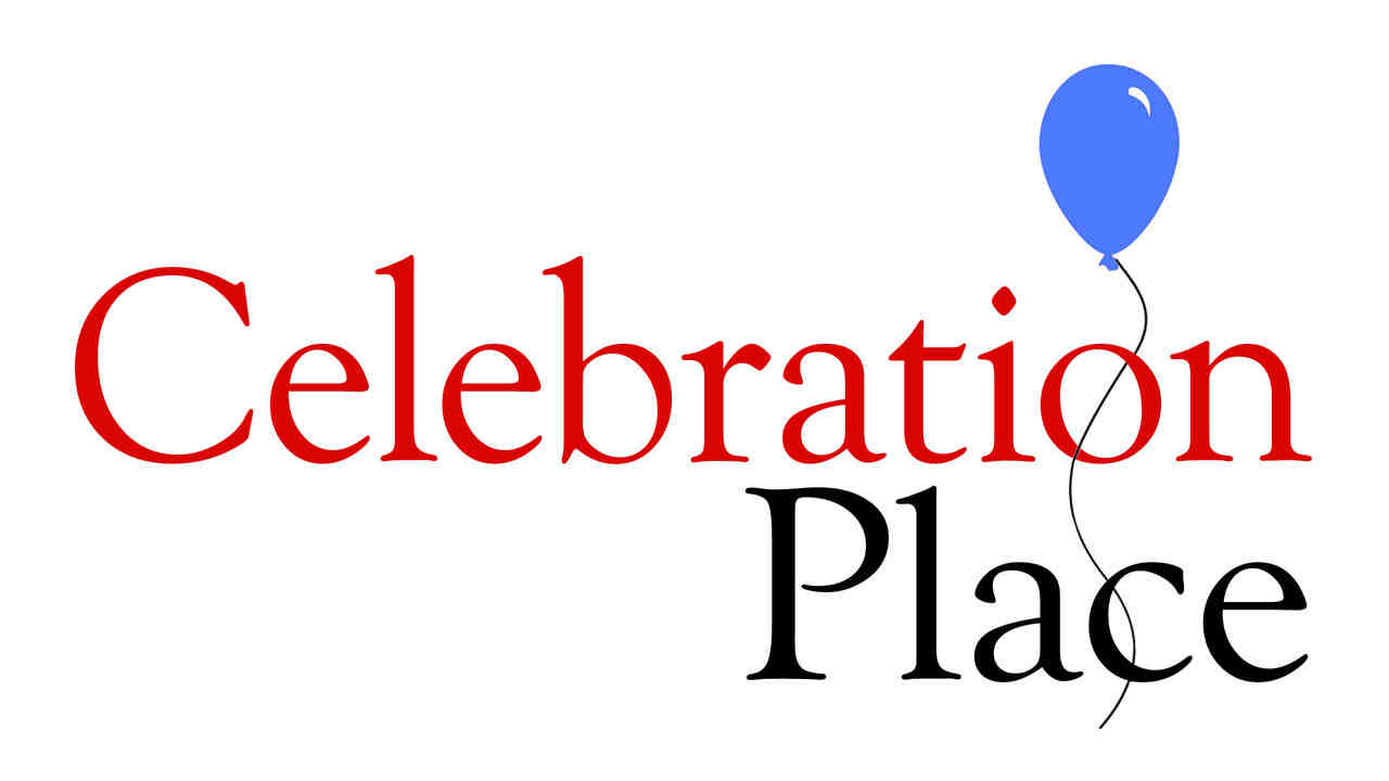 Celebration place web
