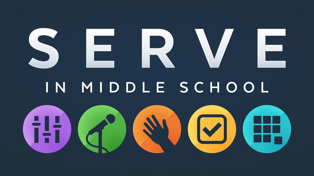 Ms serve web