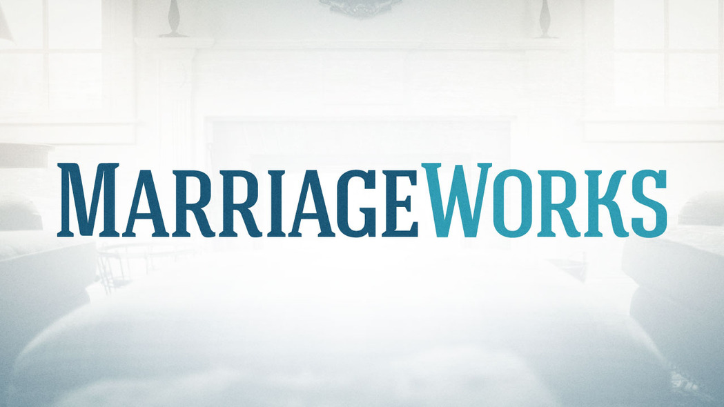 Marriageworks web