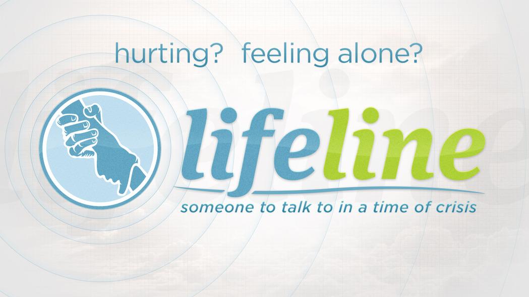 Lifeline_v2_wide