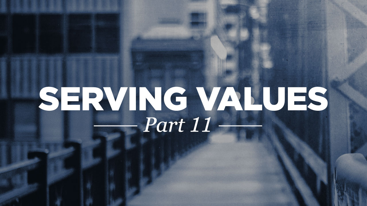 Serving-values-11