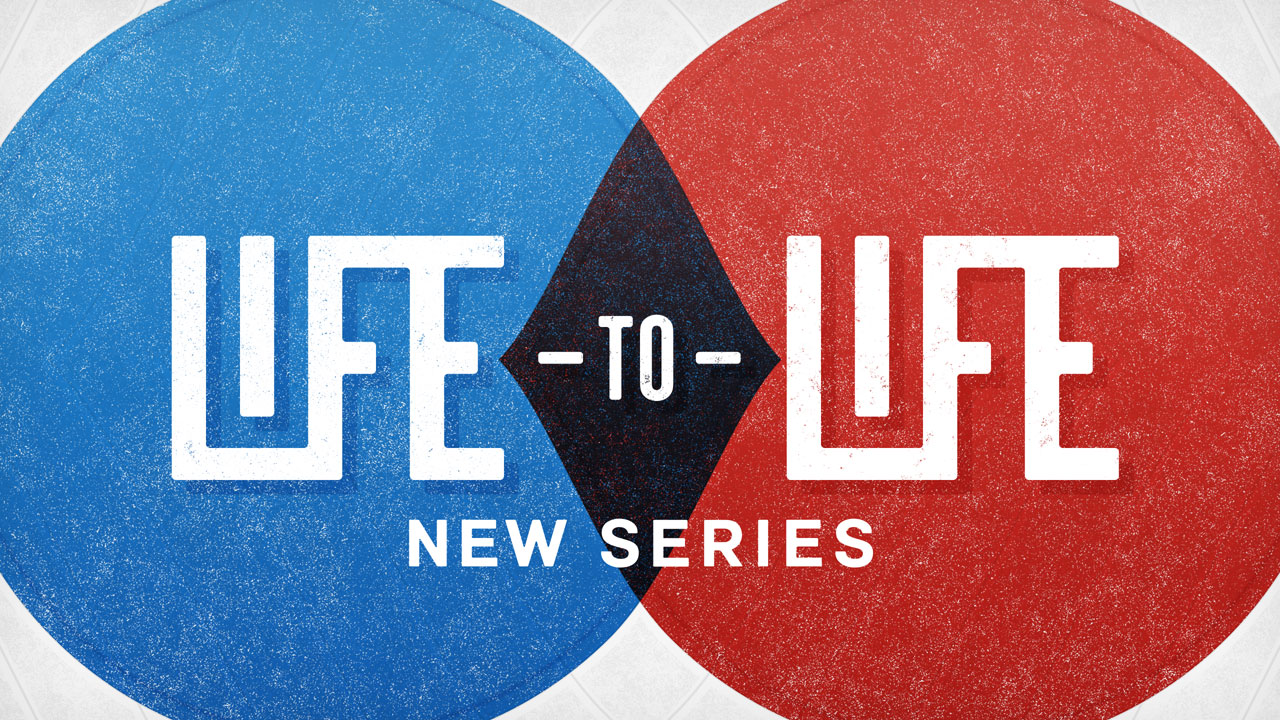 Lifetolife-blog-new