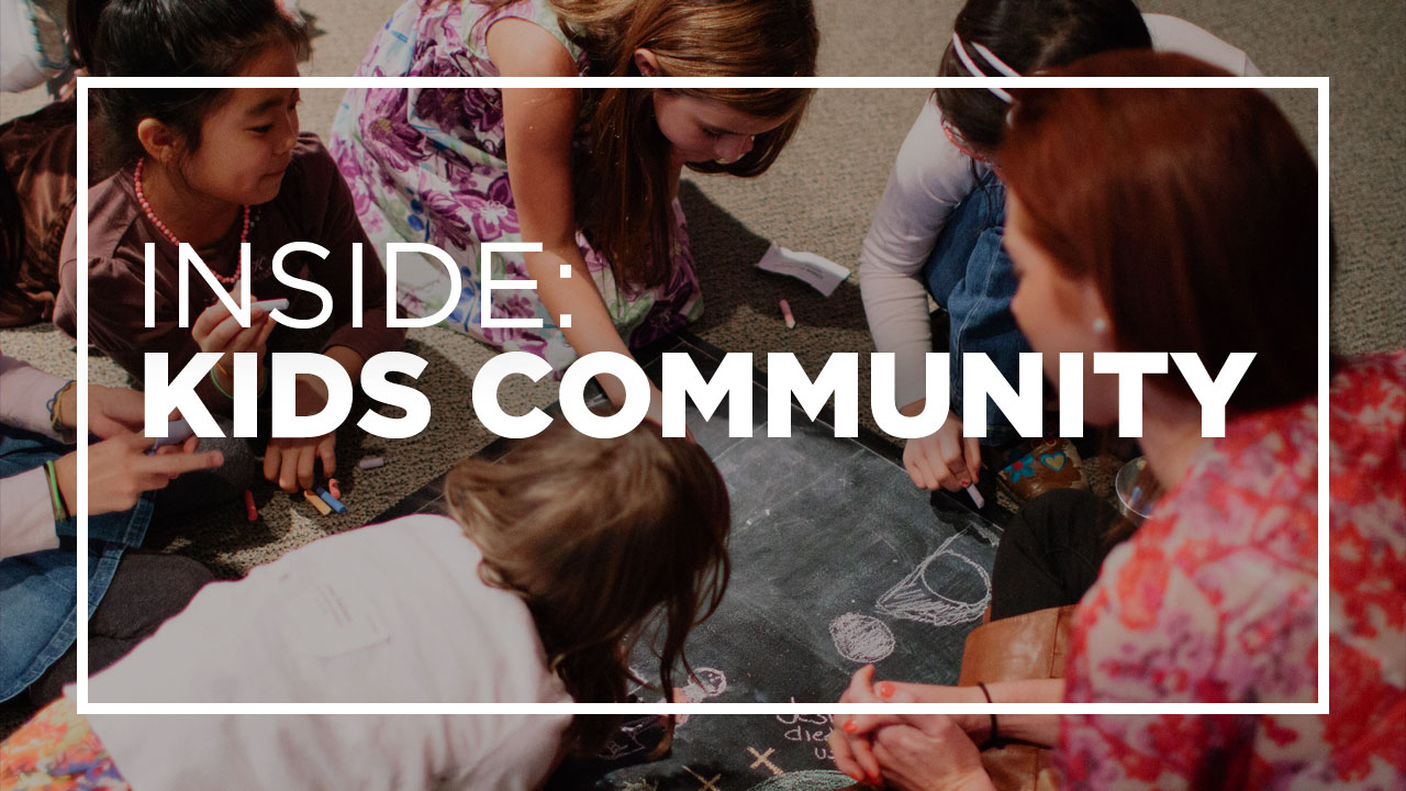 Inside-kids-community