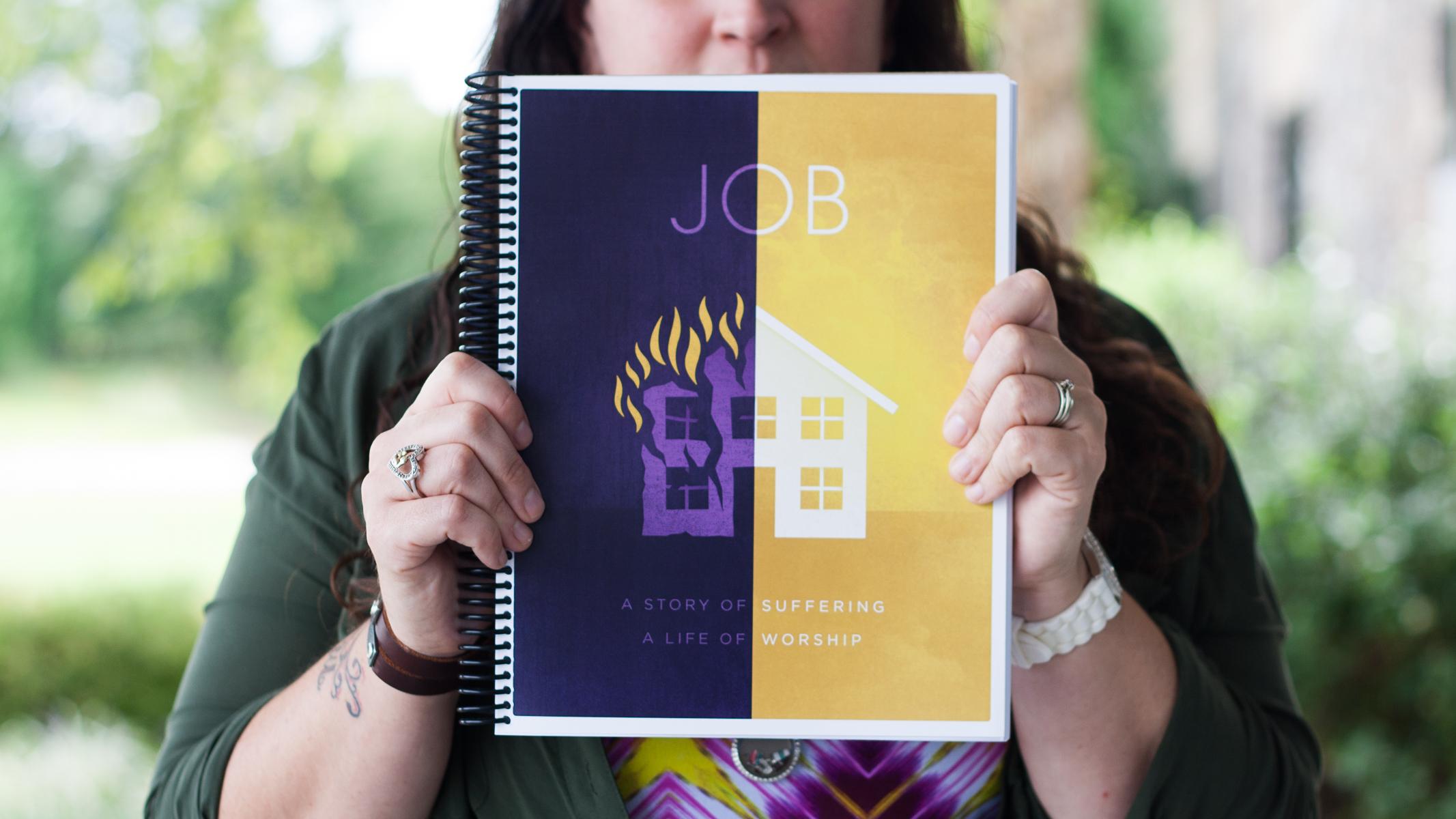 Jobstudyblog