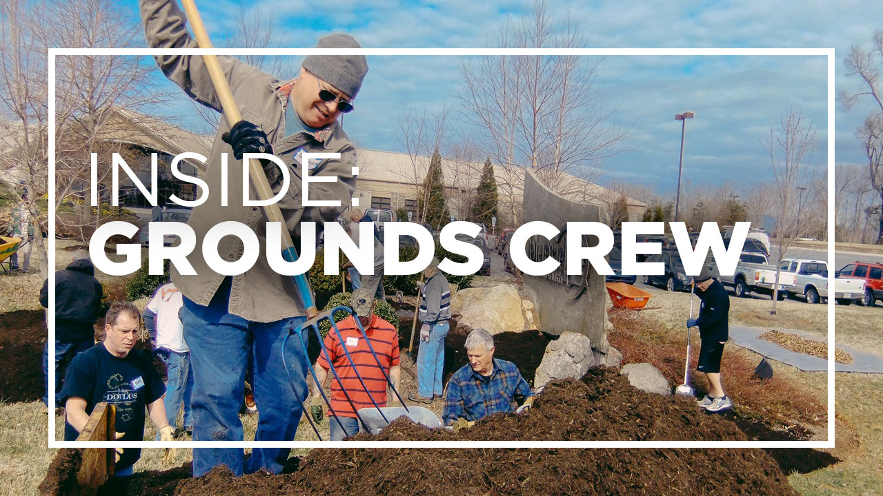Inside-grounds-crew
