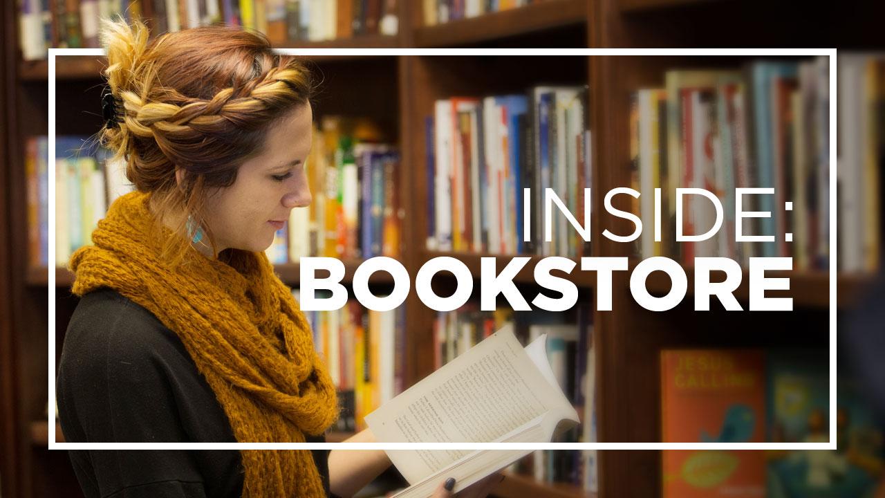 Inside-bookstore