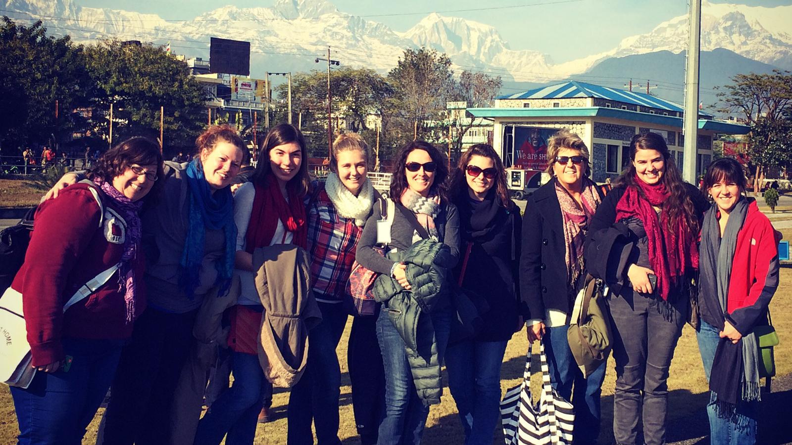 1-15-nepal-blog