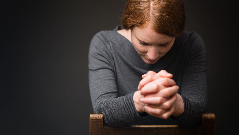 Brcm prayer darlenenoffsinger