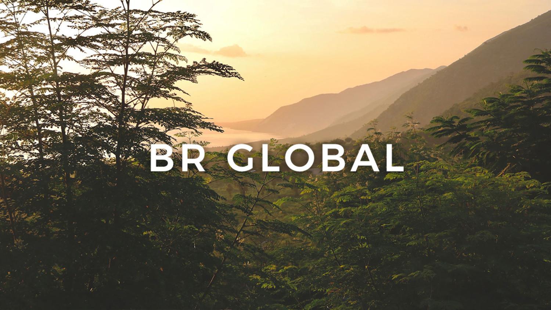 Br global
