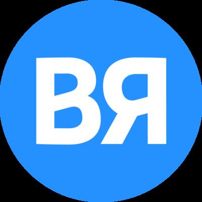 Br15 blue