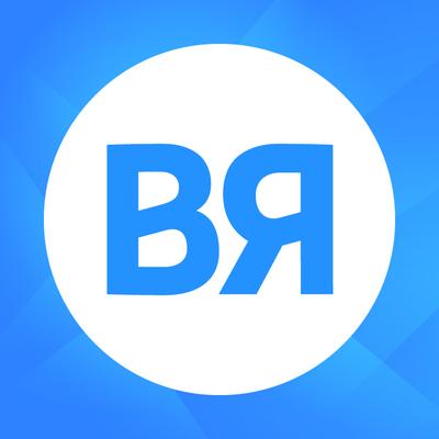 Br15 logo blends