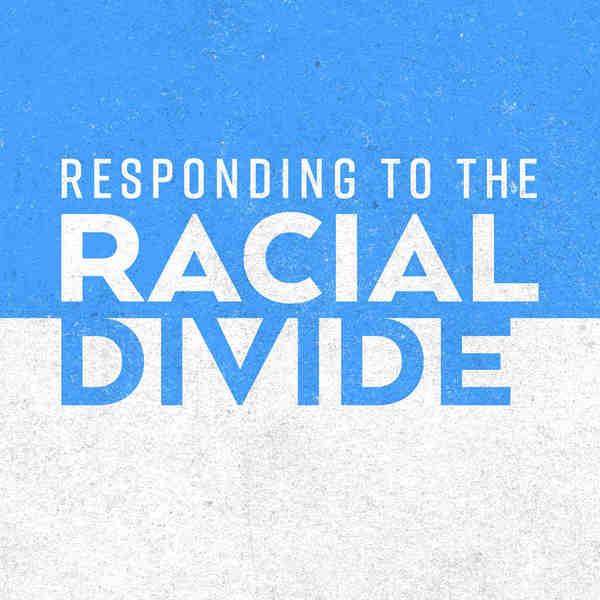 Racial divide square sm