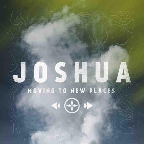 Joshua square