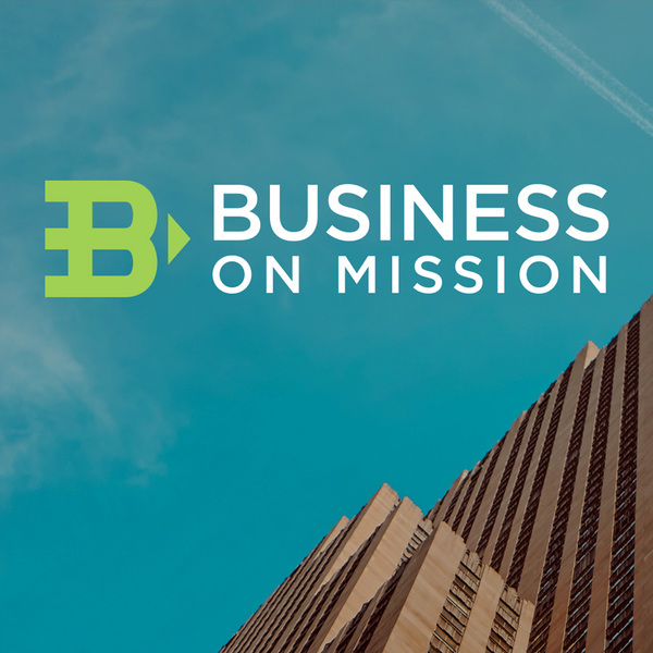 Business on mission square web