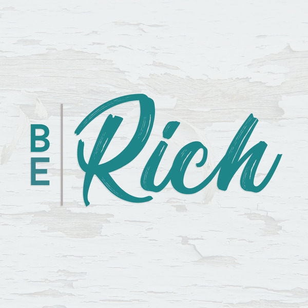 Be rich web square
