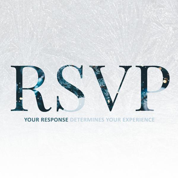 Rsvp web square