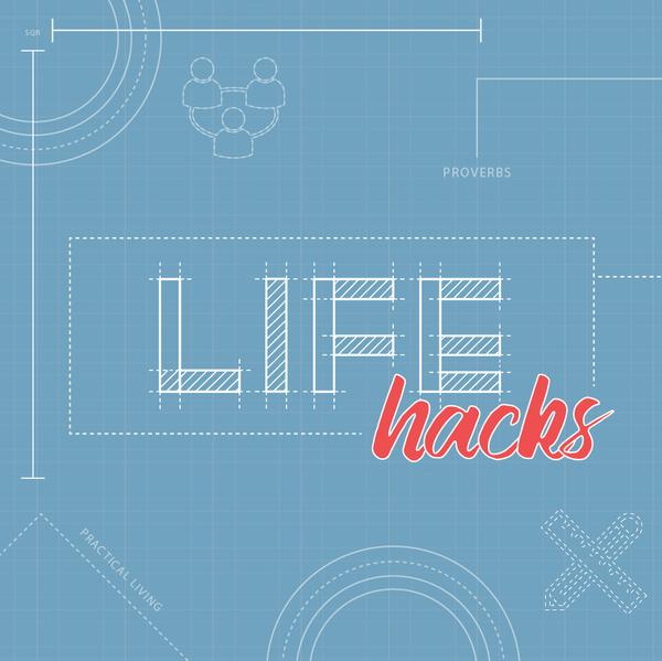 Life hacks web square 01