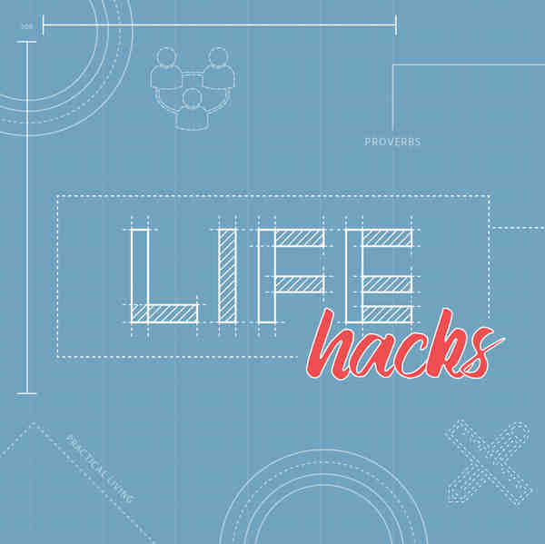 Life hacks web square 01
