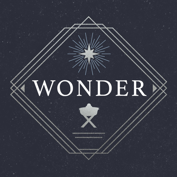 Wonder web square