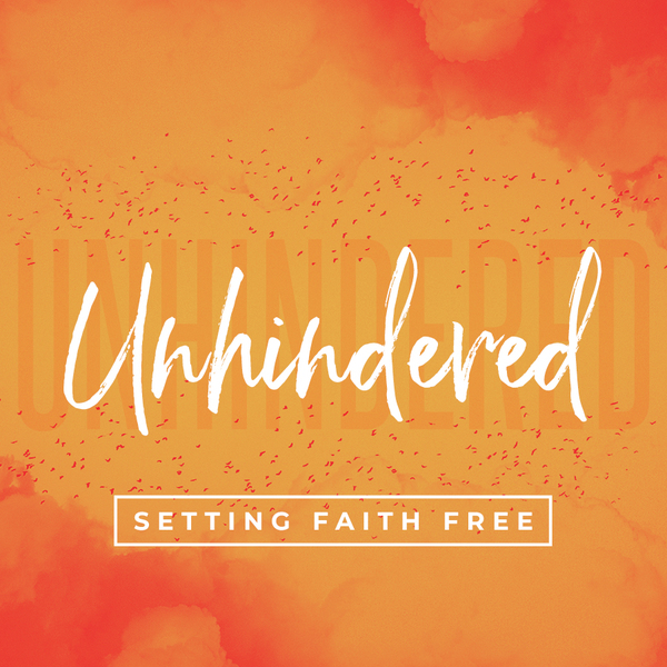 Unhindered web square