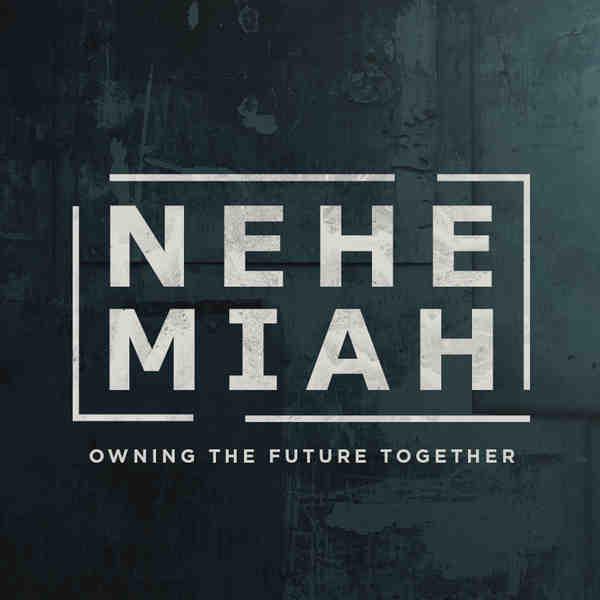 Nehemiah web square
