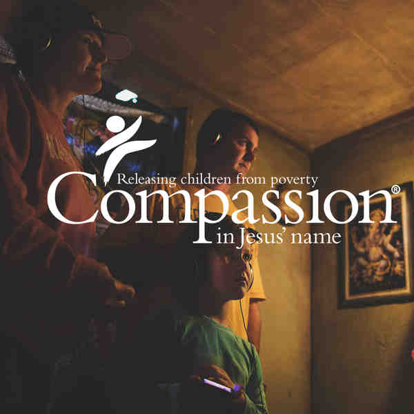 Compassion web square