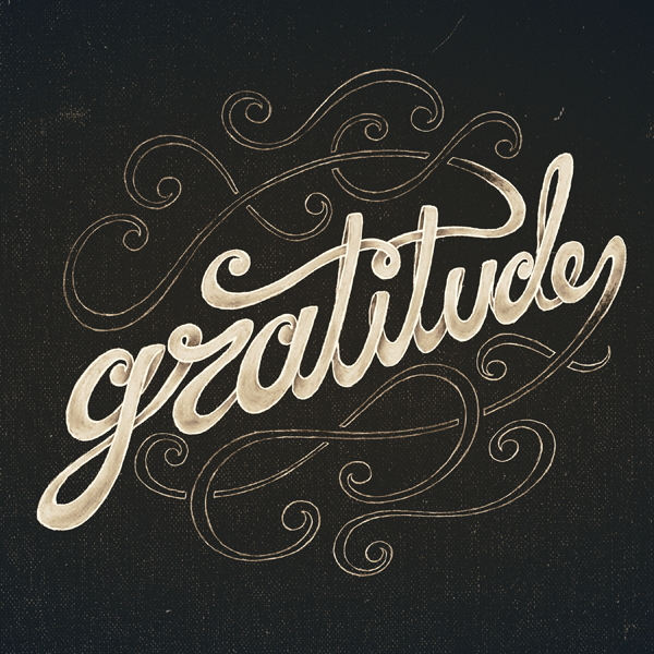 Gratitude square600