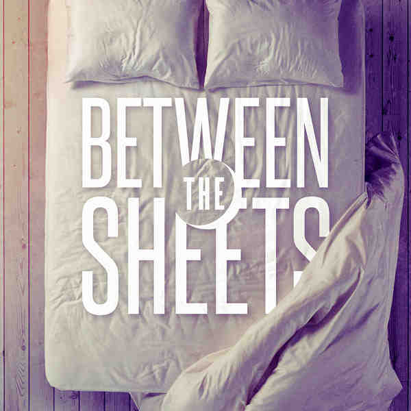 Between the sheets 600