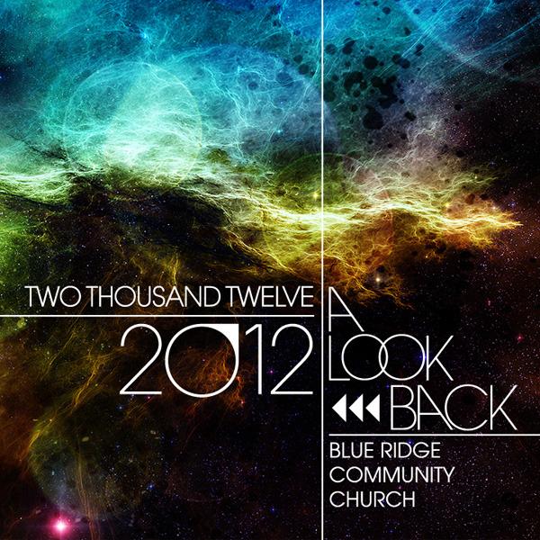 Alookback2012 square