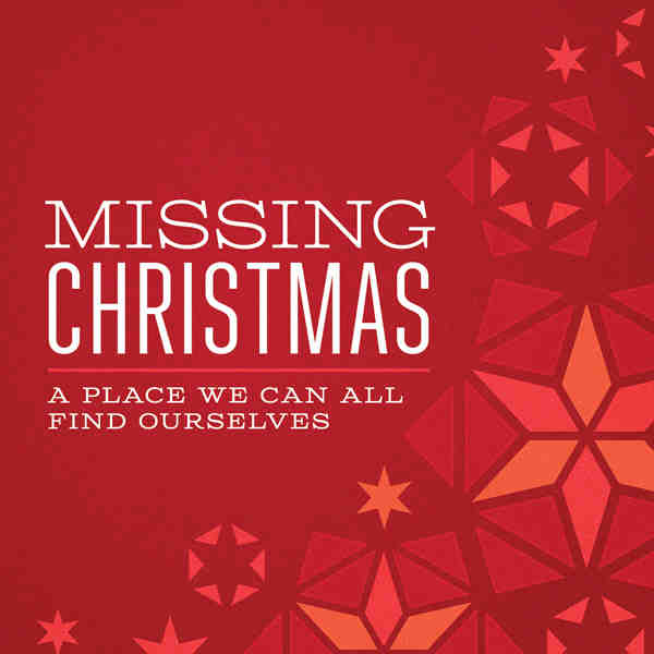 Missingchristmas square