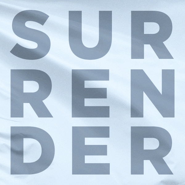 Surrender square webpage