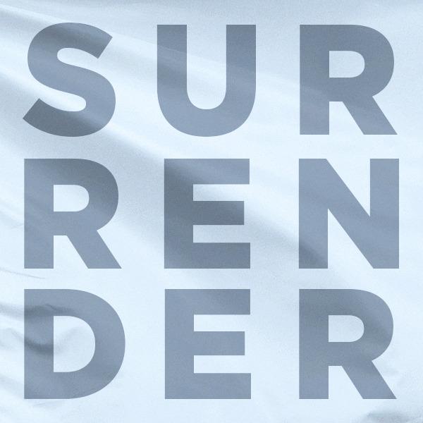 Surrender square webpage