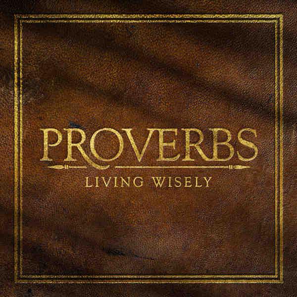 Proverbs web square