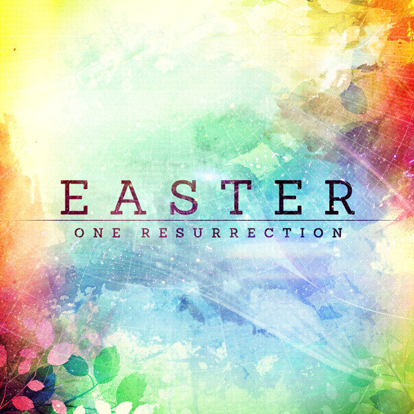 Easterpodcast600