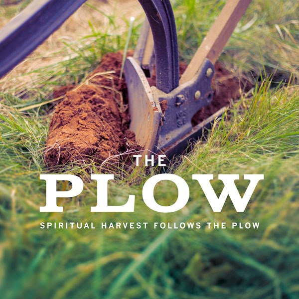 The-plow-message-square